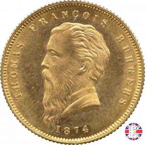 1 pond burgers 1874 (Birmingham)