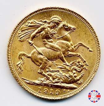 1 sovereign 1919 (Ottawa)